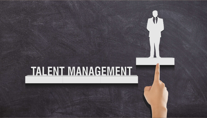 Tips to Increase Your Talent Management