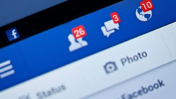 Facebook Talent Managements Great Case