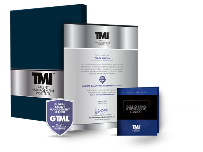 The GTML Credential Case