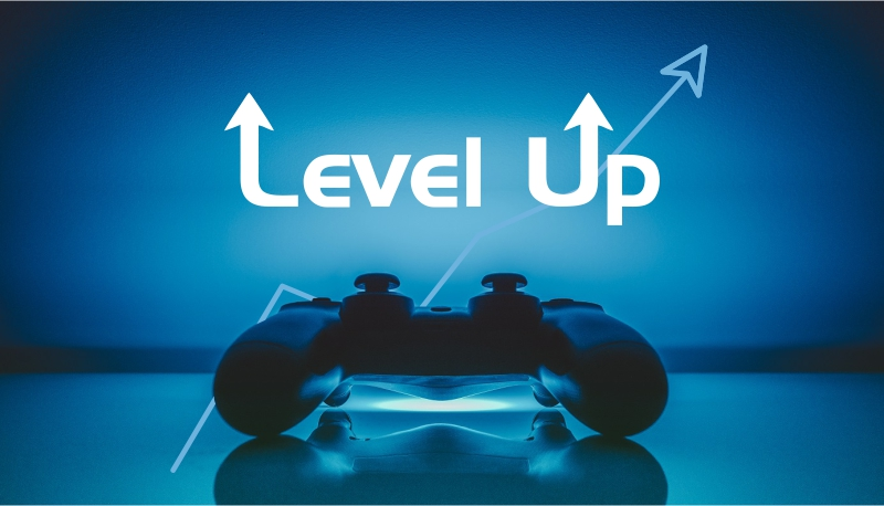 Level Up Your Talent With Gamification In Talent Management!