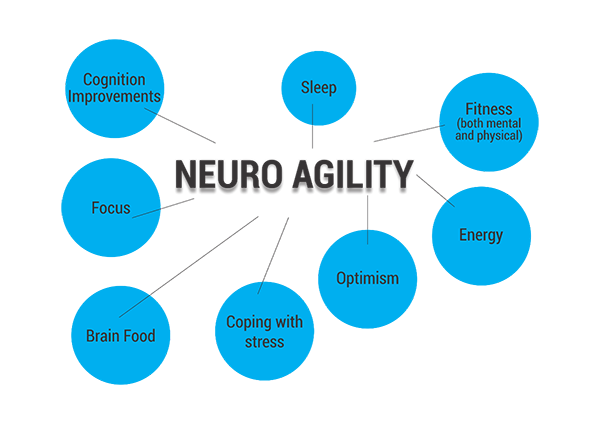 neuro-agility.png