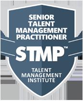 Senior Talent Management Practitioner Certification | TMI