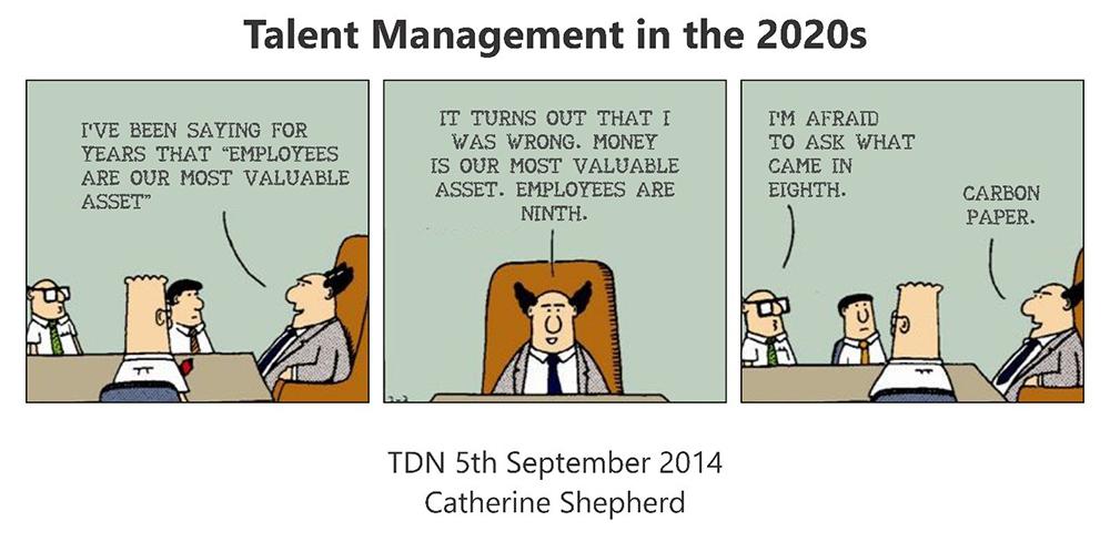 talent-2020.jpg