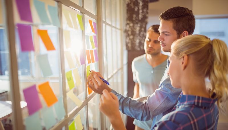 talent-management-metrics