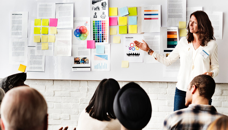 talent-management-tips.jpg